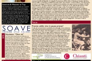 La Prima di WineNews - N. 1408