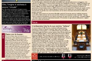 La Prima di WineNews - N. 140