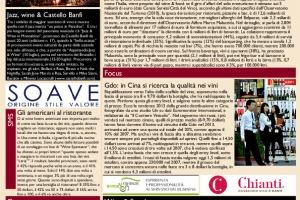La Prima di WineNews - N. 1410
