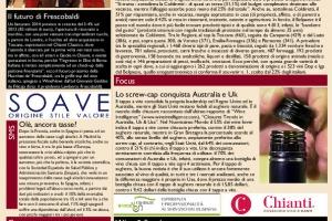 La Prima di WineNews - N. 1411