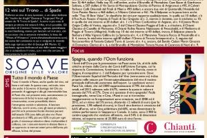 La Prima di WineNews - N. 1412