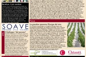 La Prima di WineNews - N. 1413
