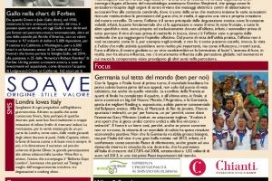 La Prima di WineNews - N. 1414