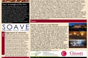 La Prima di WineNews - N. 1415