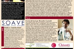 La Prima di WineNews - N. 1416