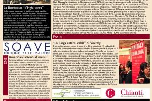 La Prima di WineNews - N. 1417