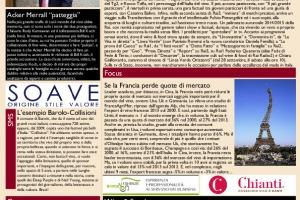 La Prima di WineNews - N. 1418