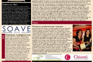 La Prima di WineNews - N. 1419