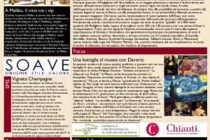 La Prima di WineNews - N. 1420
