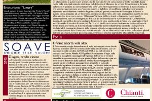 La Prima di WineNews - N. 1428