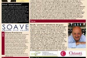 La Prima di WineNews - N. 1429