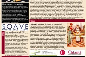 La Prima di WineNews - N. 1430
