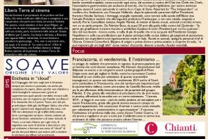 La Prima di WineNews - N. 1431