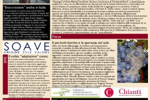 La Prima di WineNews - N. 1432