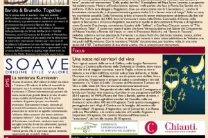La Prima di WineNews - N. 1433