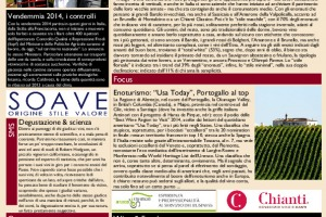 La Prima di WineNews - N. 1434