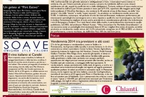 La Prima di WineNews - N. 1436