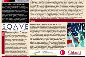 La Prima di WineNews - N. 1438
