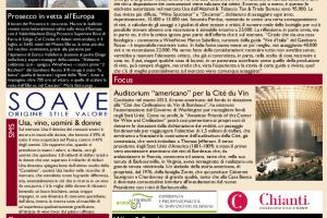 La Prima di WineNews - N. 1439