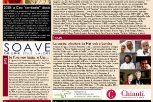 La Prima di WineNews - N. 1440