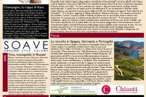 La Prima di WineNews - N. 1441