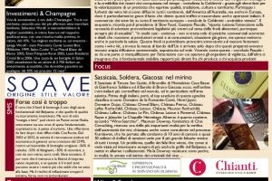 La Prima di WineNews - N. 1442