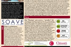 La Prima di WineNews - N. 1443