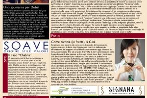 La Prima di WineNews - N. 1451