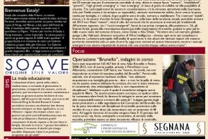 La Prima di WineNews - N. 1455