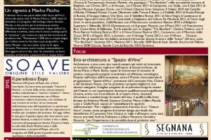 La Prima di WineNews - N. 1457