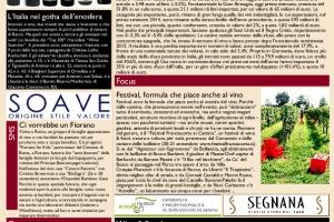 La Prima di WineNews - N. 1460