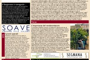 La Prima di WineNews - N. 1461