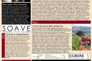 La Prima di WineNews - N. 1462
