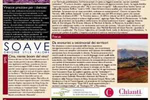 La Prima di WineNews - N. 1463