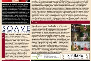 La Prima di WineNews - N. 1465