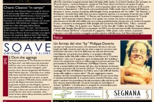 La Prima di WineNews - N. 1471