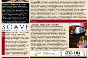 La Prima di WineNews - N. 1472