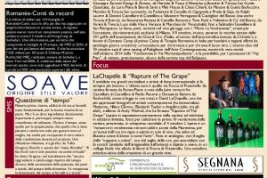 La Prima di WineNews - N. 1473