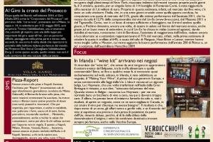 La Prima di WineNews - N. 1474