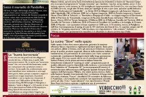 La Prima di WineNews - N. 1475