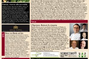 La Prima di WineNews - N. 1476