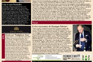 La Prima di WineNews - N. 1477
