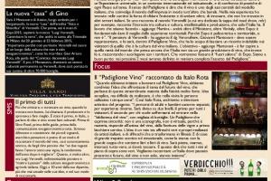La Prima di WineNews - N. 1478