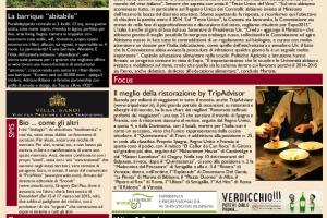 La Prima di WineNews - N. 1479
