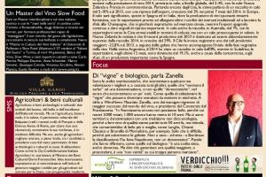 La Prima di WineNews - N. 1480