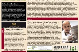 La Prima di WineNews - N. 1481