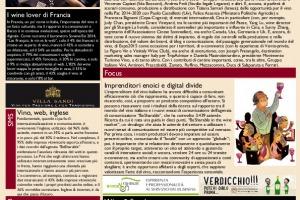 La Prima di WineNews - N. 1482
