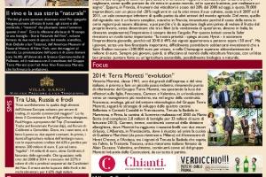 La Prima di WineNews - N. 1483