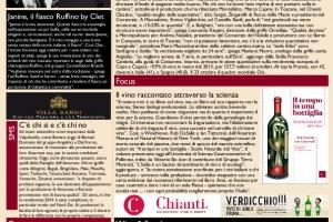 La Prima di WineNews - N. 1484