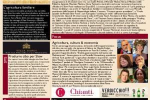 La Prima di WineNews - N. 1485